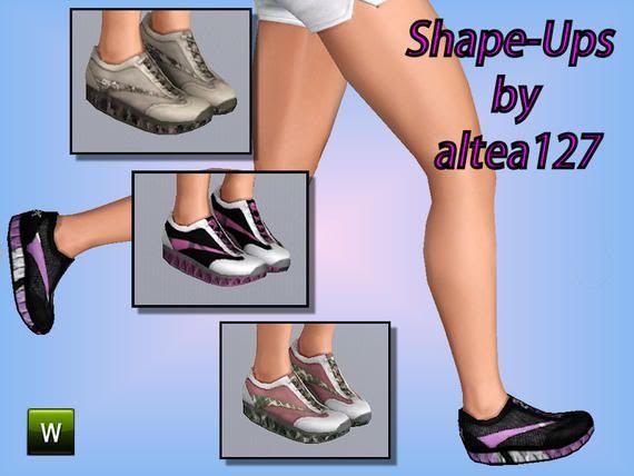 Shape Ups shoes by altea127 W-570h-428-1960401