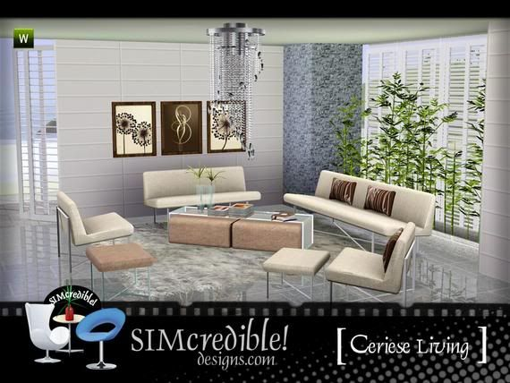 Ceriese *Free* by SIMcredible! W-570h-428-1967231