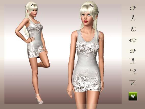 Evanescence dress by altea127 W-570h-428-1982585