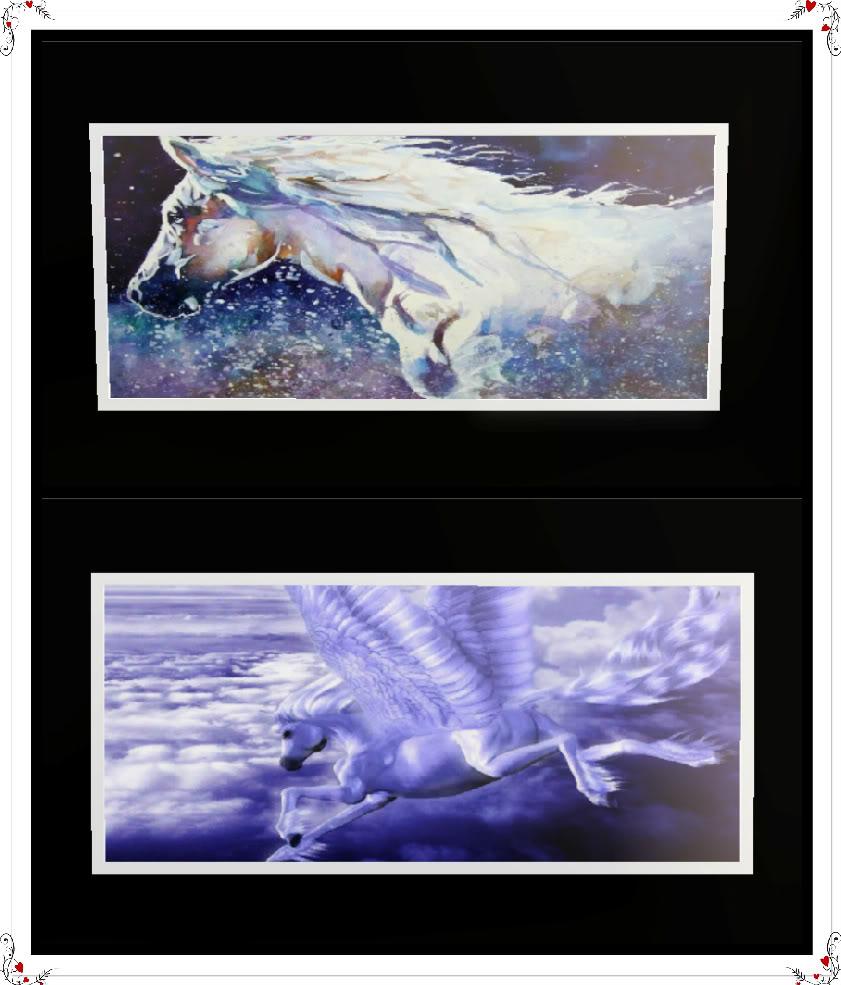 Horse pictures Screenshot-15-1-1-1