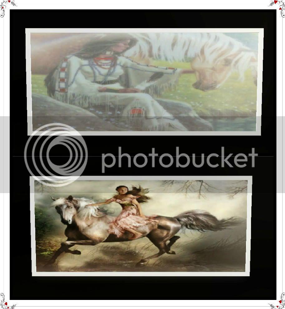 Horse pictures Screenshot-23-1-1-1