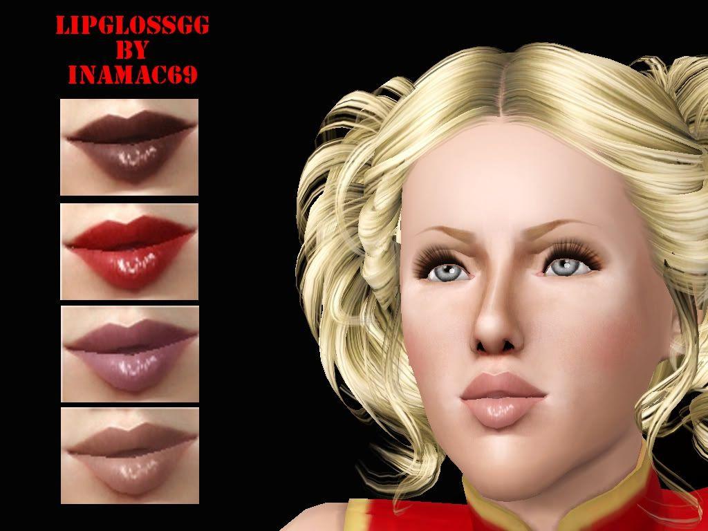 LipglossGG *needs image/member siggy* LipGG