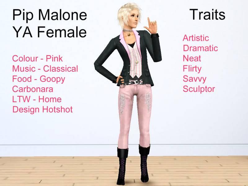 Pip Malone Screenshot-17-2