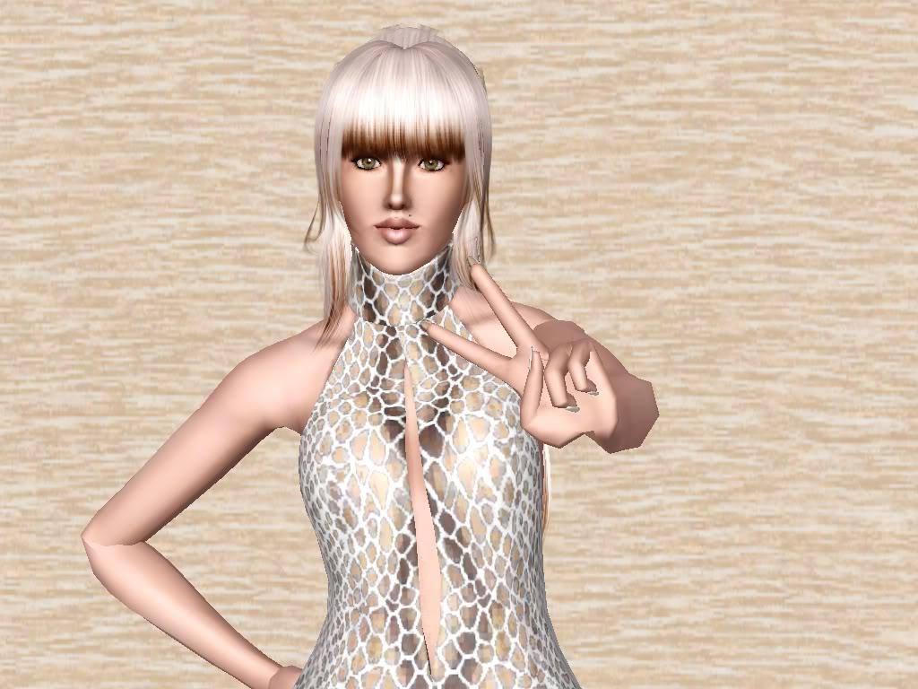 Eliza Dennis - A gift to you all Screenshot-18