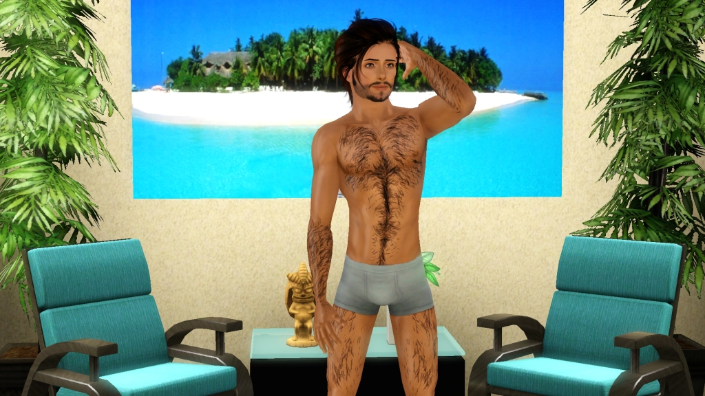 Gio Arnez  Screenshot-23-1