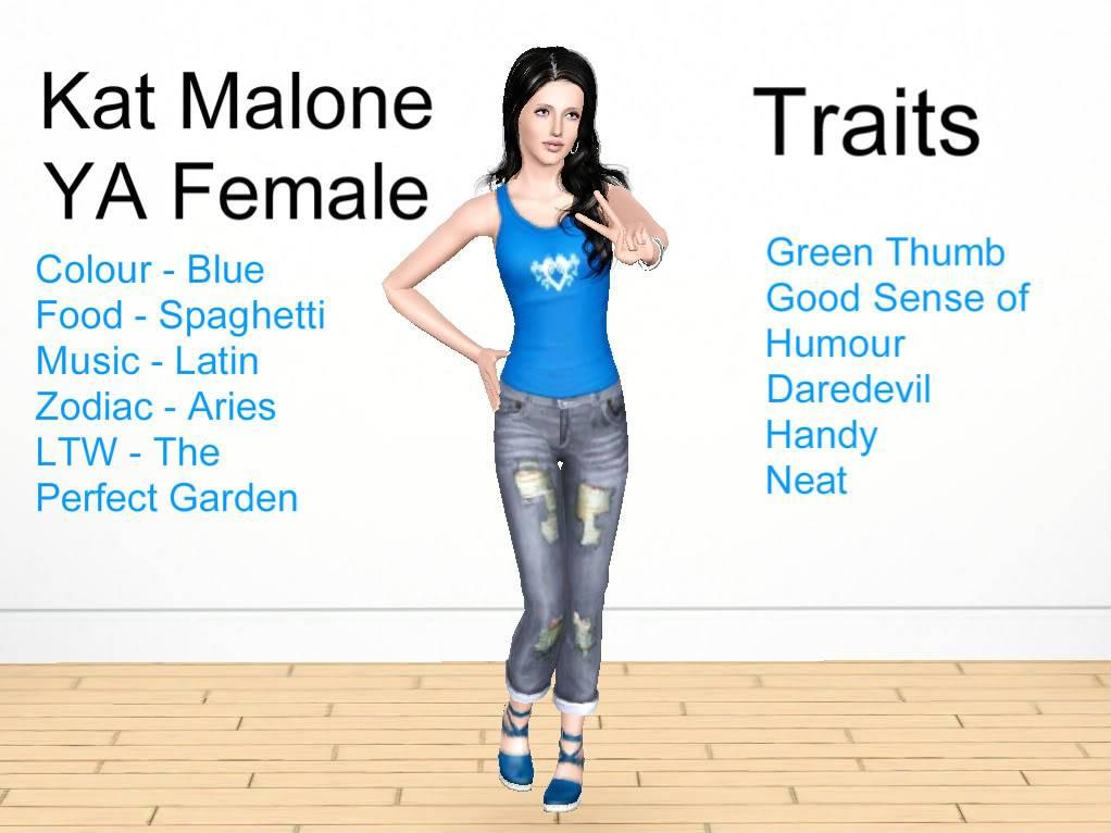 Kat Malone Screenshot-27-3-1