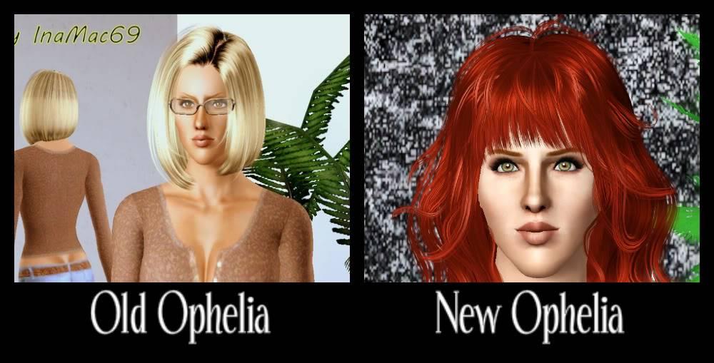 Ophelia Andrews Screenshot-35-1