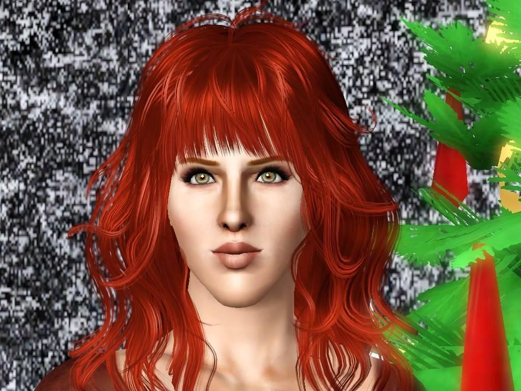 Ophelia Andrews Screenshot-35