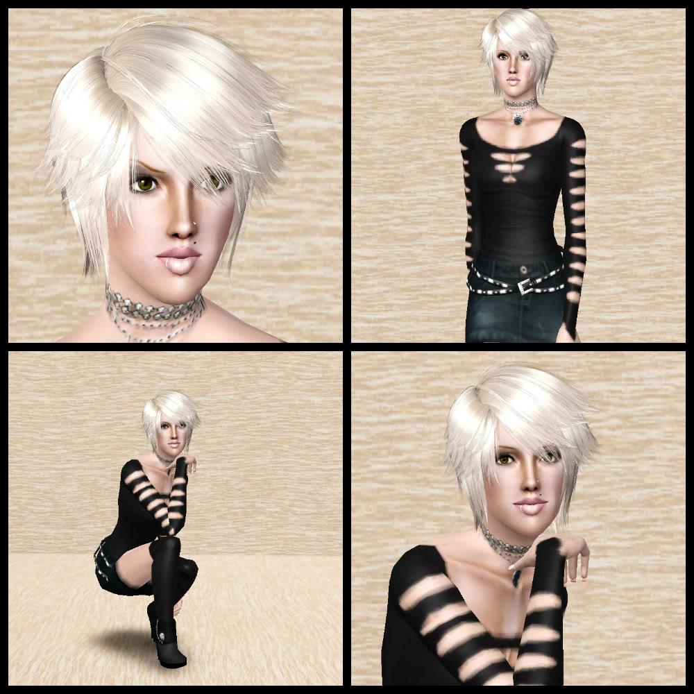 Charlene Niven Screenshot-5-2-1