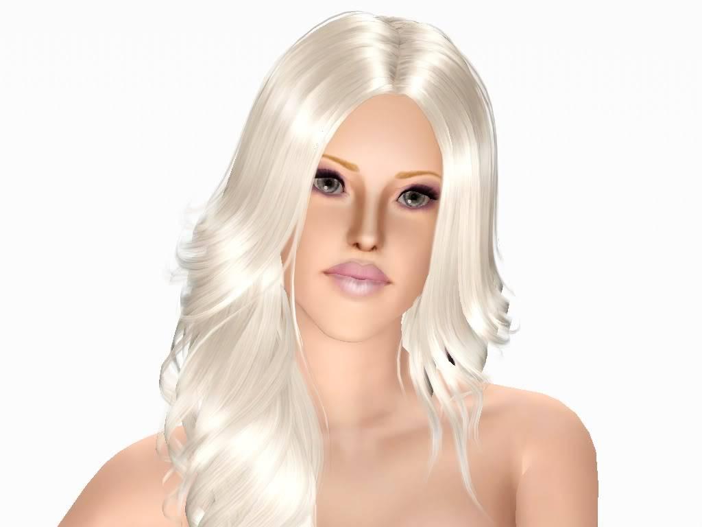 Zoe Dexter Screenshot-92