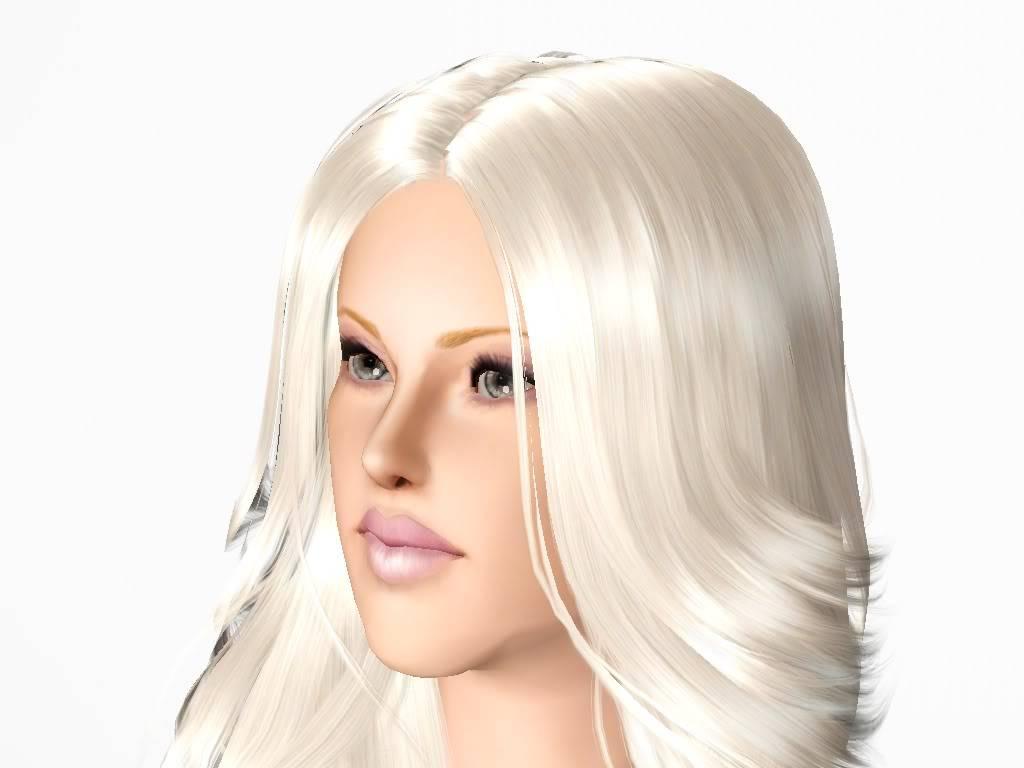 Zoe Dexter Screenshot-97