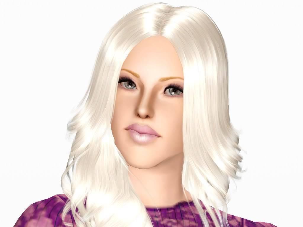 Zoe Dexter Screenshot-98