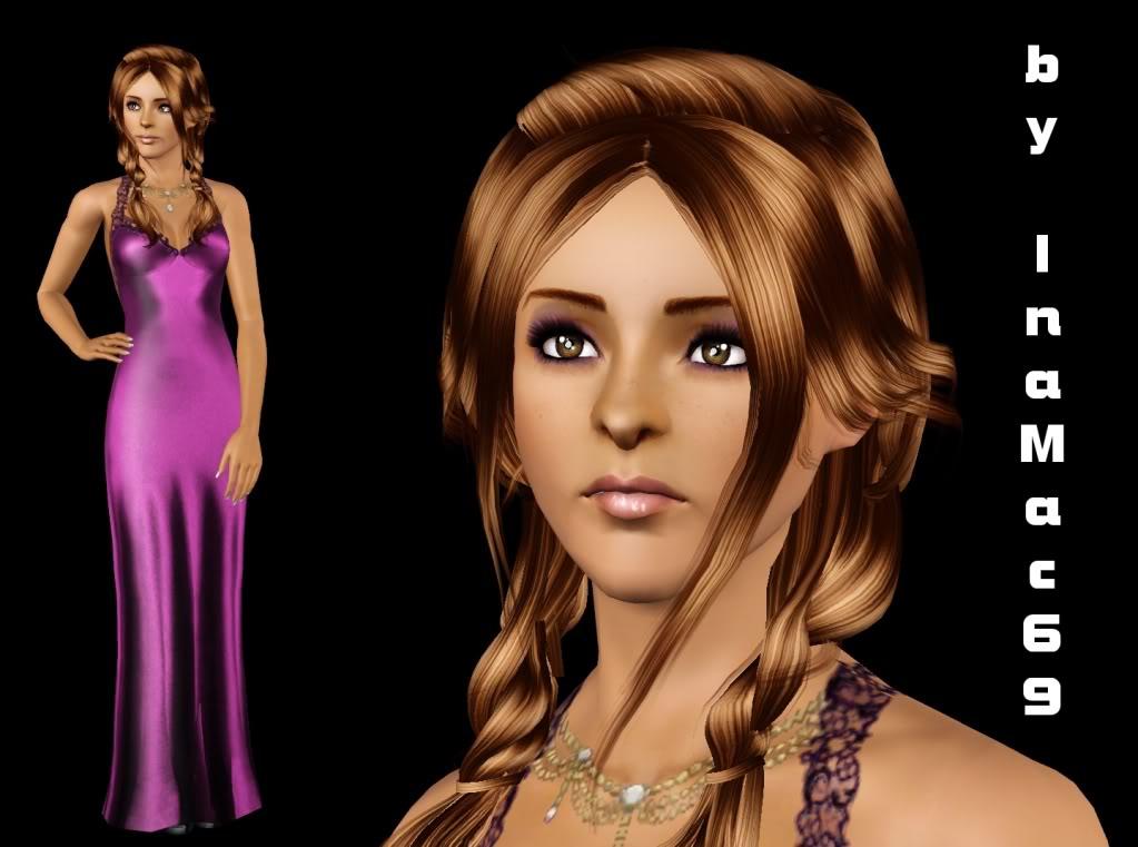Aurora Hoffman Aurora3