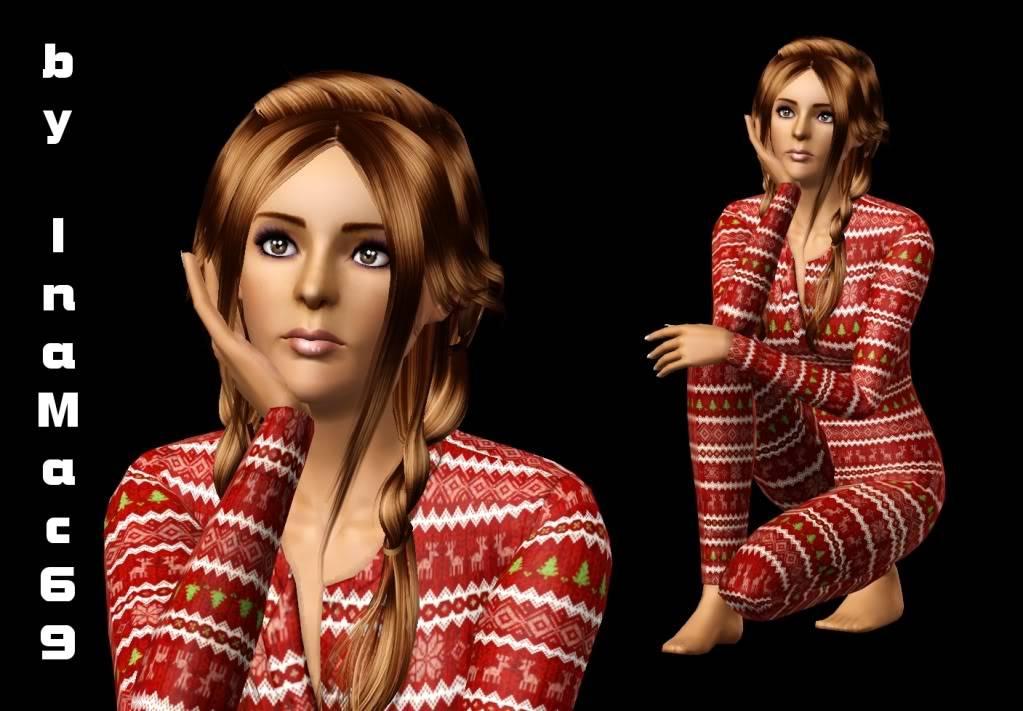 Aurora Hoffman Aurora4