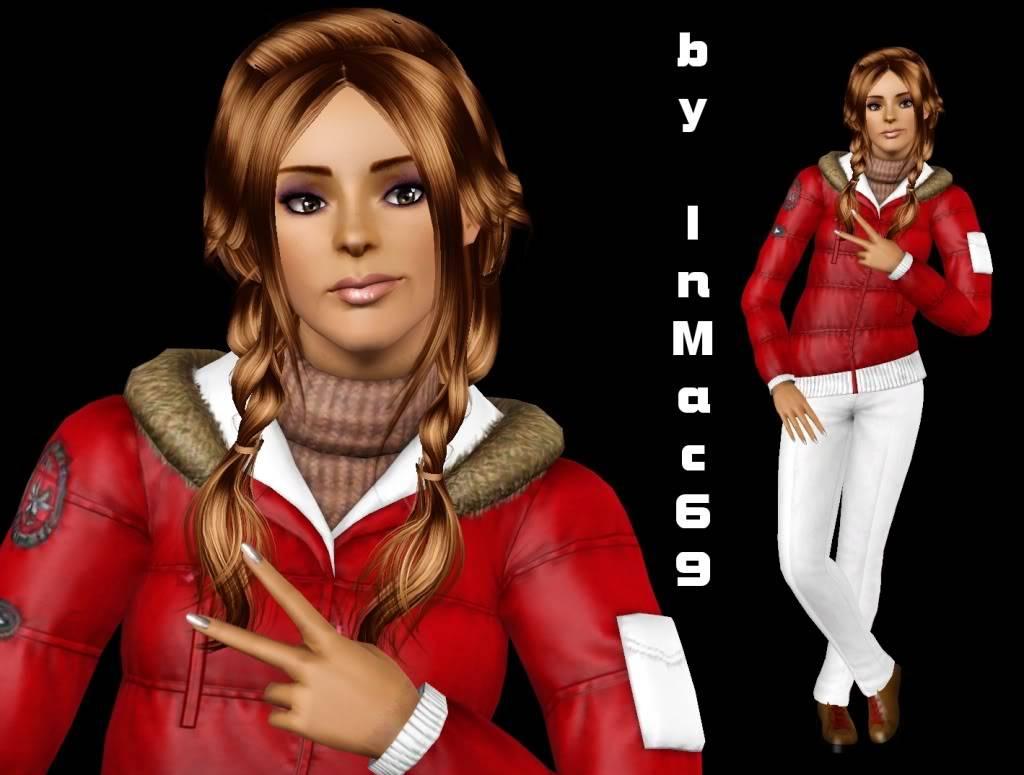 Aurora Hoffman Aurora7