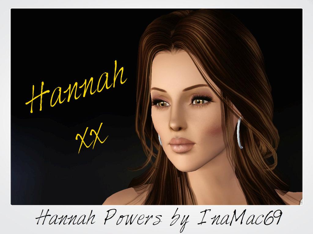 Hannah Powers Head1-1