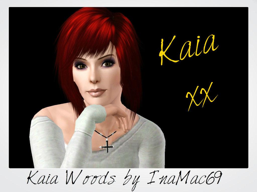 Kaia Woods Head1-3
