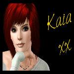 Kaia Woods Kaiathumb