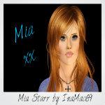 Mia Starr Miathumb
