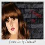 Simtech Exclusive - Yasmin Lee Thumb