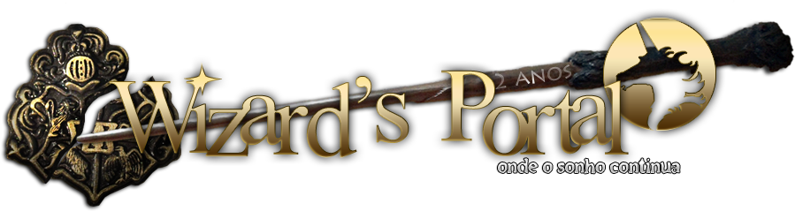 Wizard's Portal : Onde o Sonho Continua