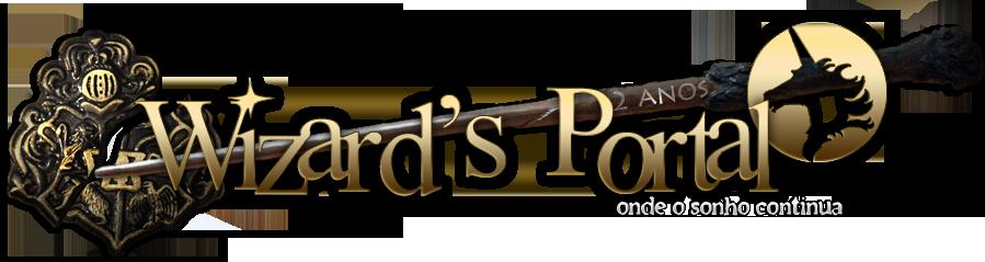 Wizard's Portal : Onde o Sonho Continua