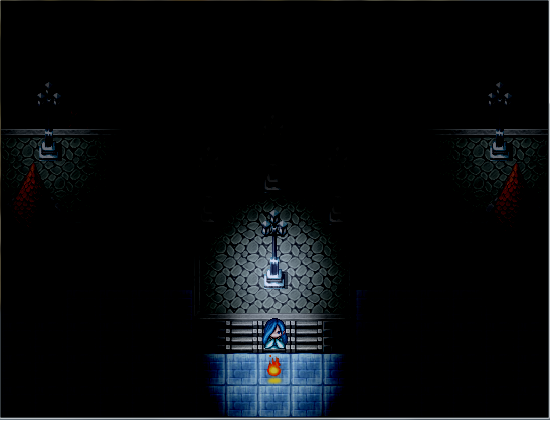 Shinwa special: revenge (complete)  ShinwaS5