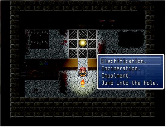 Shinwa special: revenge (complete)  ShinwaS6