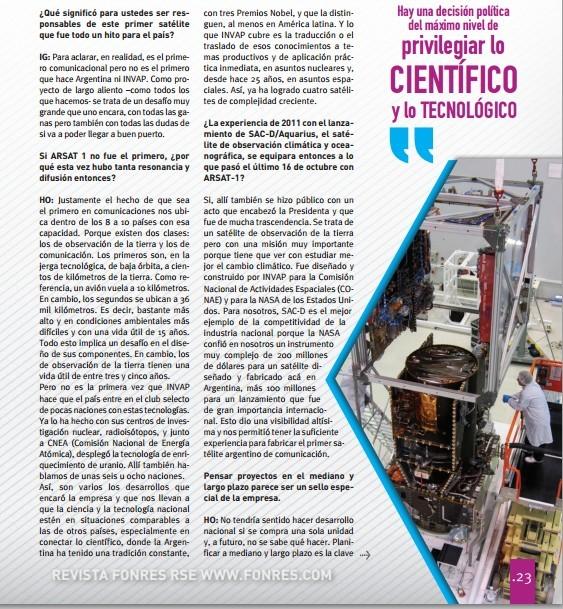 Noticias de INVAP - Página 10 17-4-2015%2013.4.32%202_zps9xg0desf