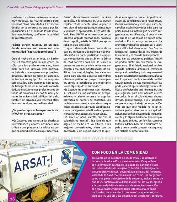Noticias de INVAP - Página 10 17-4-2015%2013.4.36%205_zps5pn7vomn