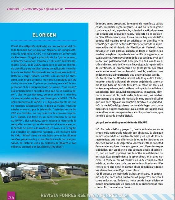 Noticias de INVAP - Página 10 17-4-2015%2013.4.59%203_zpsjomxkfsk