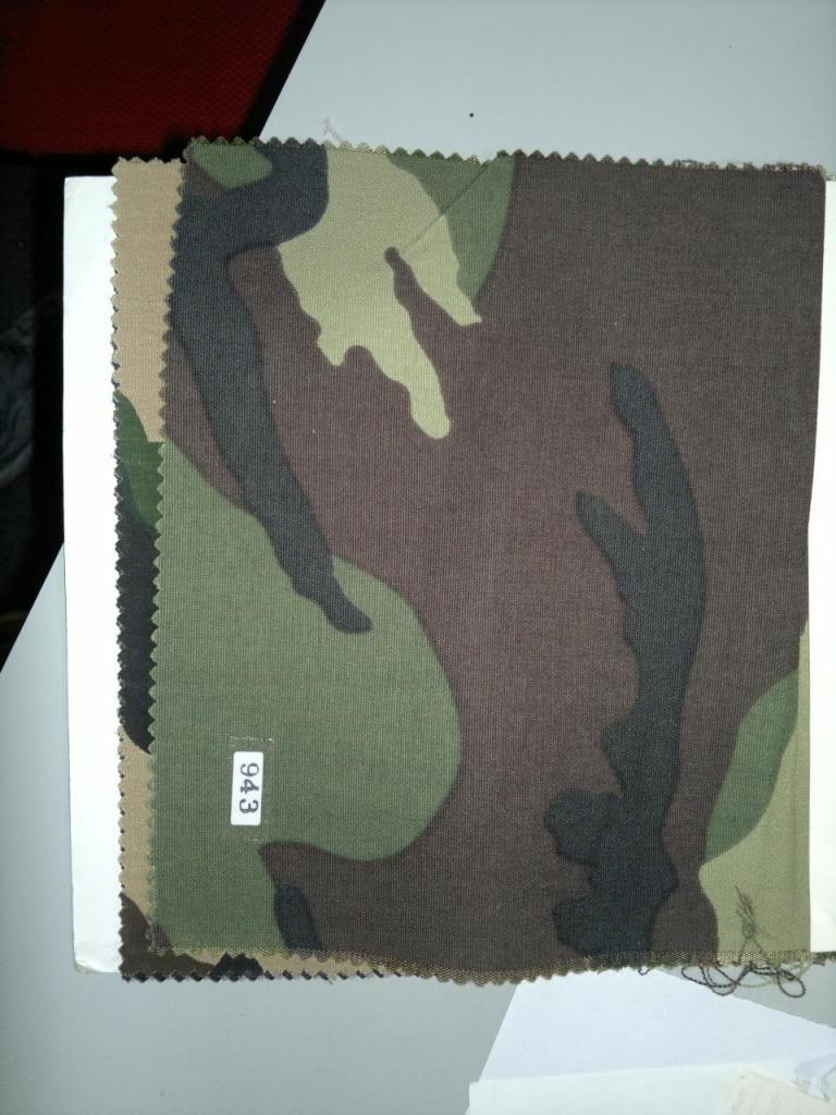 Vestuario y equipos de combate individual Chinos para las FF.AA 2014-01-20-972_zps47e1d79e