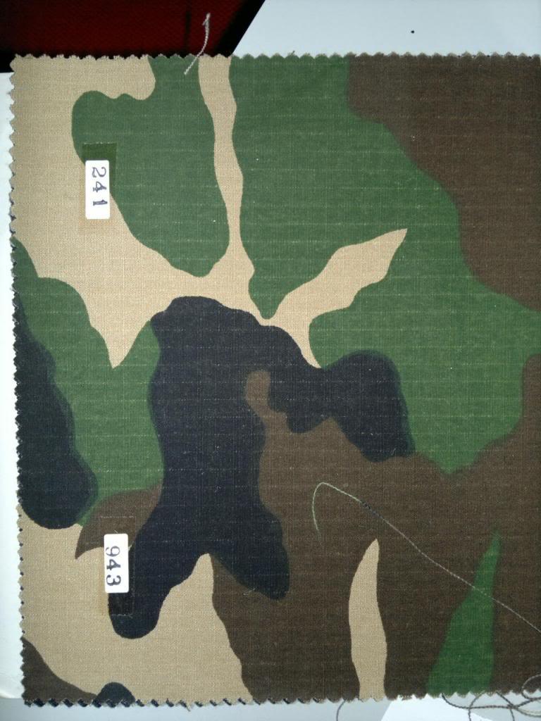 Vestuario y equipos de combate individual Chinos para las FF.AA 2014-01-20-974_zps4bb051b3