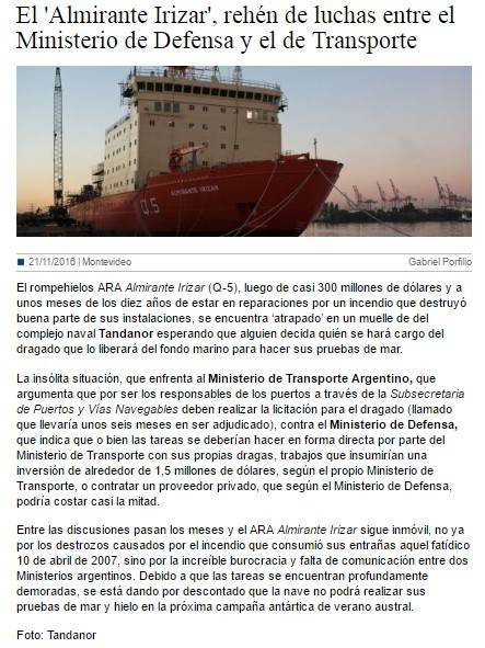 Novedades de la Antartida - Página 12 21-11-2016%2011.11.3%201_zps6kshr7xe