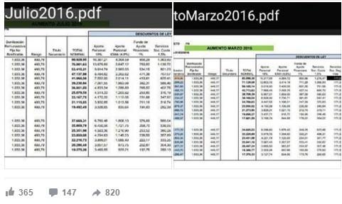 POLICIA BONAERENSE 7-4-2016%2011.4.42%202_zpswfgooxvc