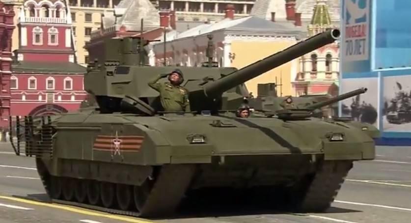 El desfile militar en la Plaza Roja de Moscú celebra la victoria sobre el nazismo 9-5-2015%2017.5.11%201_zpskt48cknp