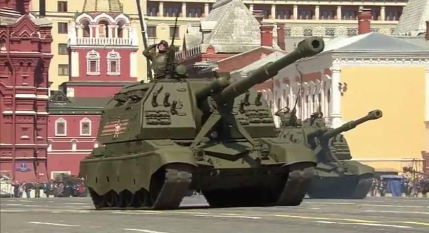 El desfile militar en la Plaza Roja de Moscú celebra la victoria sobre el nazismo 9-5-2015%2017.5.57%205_zpsnxmtabgx
