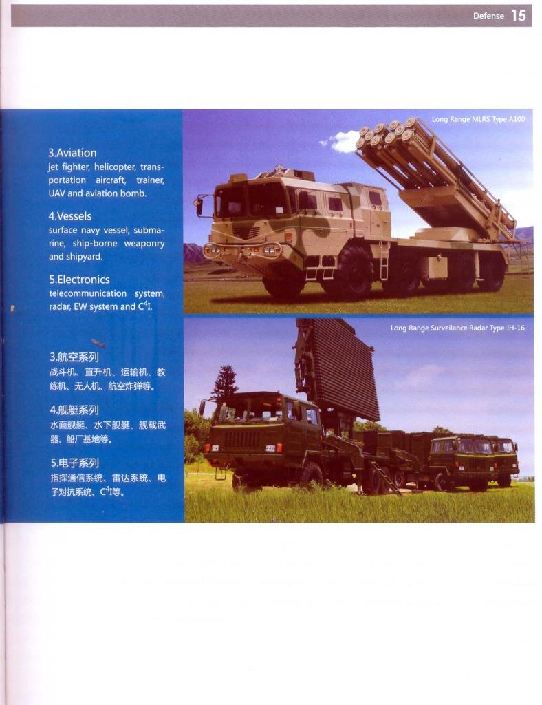 """Primera edición de """"Defensa de la Industria"""" en Costa Salguero - Página 15 Untitled-12_zps20rtlhuc"""