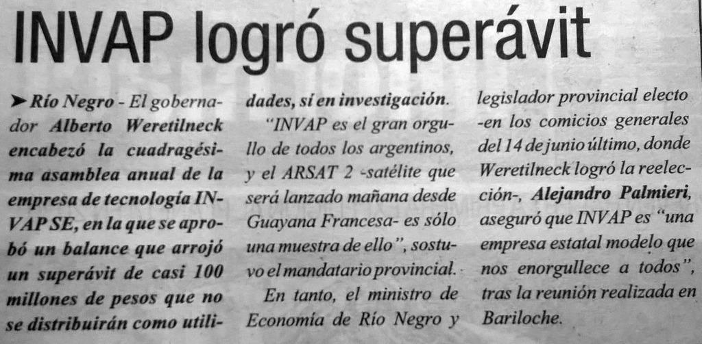 Noticias de INVAP - Página 12 WP_20150929_09_57_03_Pro_zpsiolaujoe