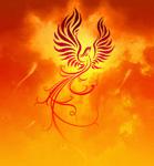 Phoenix's Cave