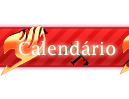 Calendário