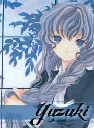 Fichas de Yami Avatar-ApoyoFA-Yuzuki