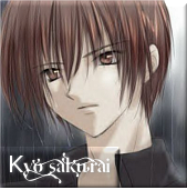 Instituto Kusabi [ROL] - Página 12 AvatarKyo