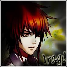 Fichas de Yami Iragi2