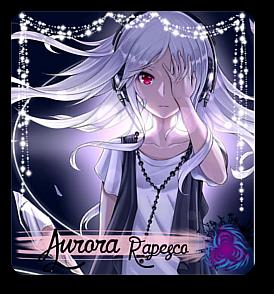Fichas de Yami Aurora_zps45a5e56b