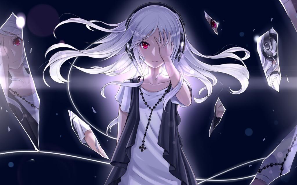 Fichas de Yami Nidy-2d-anime-girl_zps6c729b42