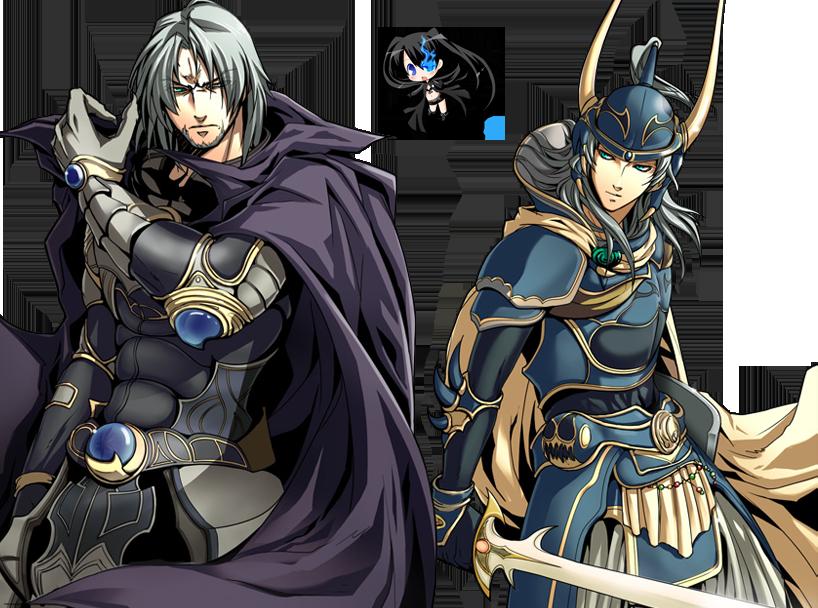 [Rol] La espada del destino (ya estamos de vuelta!!) Url_zpsace3cb7b