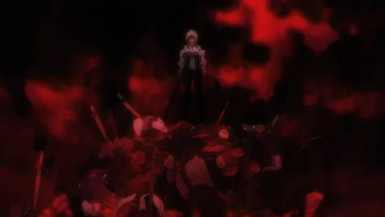 Jogo 01 - Saga de Asgard - A Ameaça Fantasma a Asgard - Página 2 CRKyoukaiSenjounoHorizonS2-081280x720mkv_snapshot_1510_20121003_015518_zps441e079c