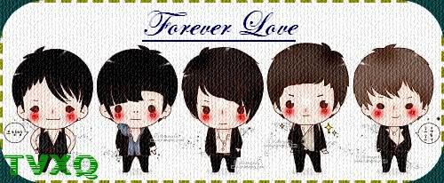 [JUEGO]==>> Your Big Bang Love Life?    8320_100132756675116_100000351751276_730_6389520_n