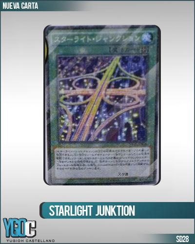 [OCG] Structure Deck: Synchron Extreme 10703887_10152415959918341_3146982131768306470_n_zps748297b5